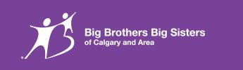 bigbrotherbigsisters