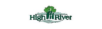 highriverlibrary