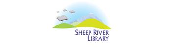 sheepriverlibrary